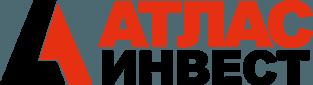 Атлас Инвест: измерительный инструмент и сварочное оборудование